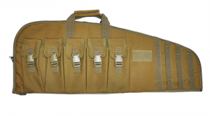 CASE TACTICAL AS 105 TAN